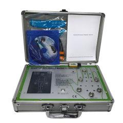 4th generation plam quantum resonance magnetic analyzer