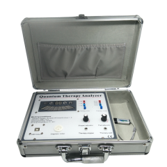 3rd generation Quantum Therapy Analyzer